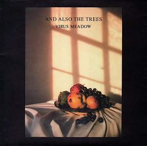 "The Sounds of Experience #4 – ""Virus Meadow"" by And Also The Trees (1986)"